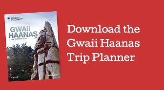 Climate Weather - Our Islands - Go Haida Gwaii