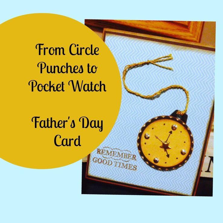 elite pocket watch instructions