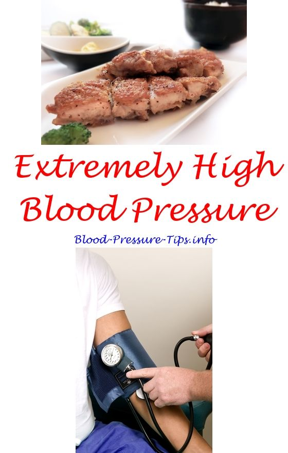 Signs Of High Blood Pressure Health Blood Pressure Readings Chart