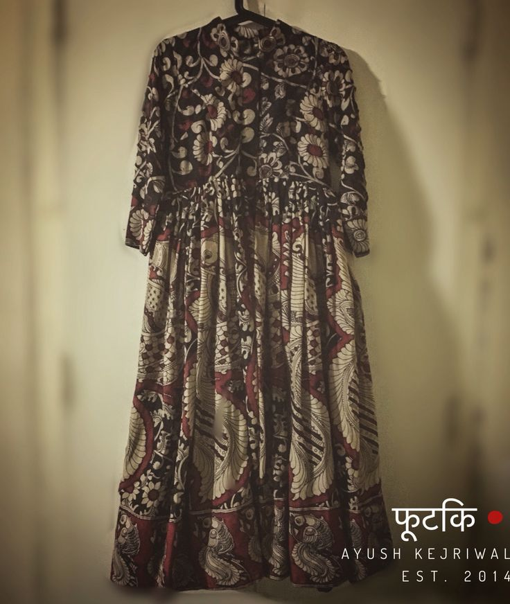 Gypsy Dress by Ayush Kejriwal For purchases email me at designerayushkejriwal@hotmail.com or what's app me on 00447840384707 🙏😊 We ship WORLDWIDE. Instagram - designerayushkejriwal