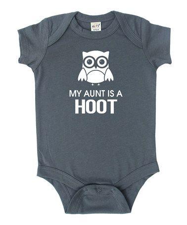 Best 25 Aunt Onesie Ideas On Pinterest