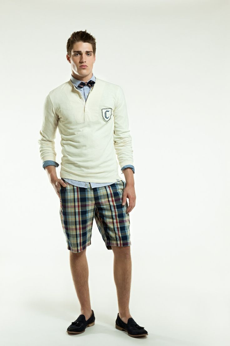 13 best preppy images on preppy