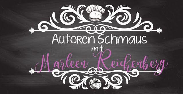 Die Gewinnerin des Gewinnspiels mit Marleen Reichenberg wurde ausgelost.  Ich gratuliere zur Autogrammkarte + Goodiepaket... Zur Auslosung: http://www.katis-buecherwelt.de/2017/11/gewinnspiel-marleen-reichenberg-die.html #Werbung #MarleenReichenberg #Gewinnspiel #AutorenSchmaus #kochen #Rezepte