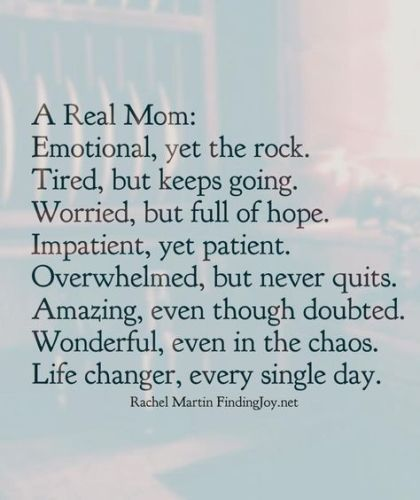 Things I Wish I Knew Before My Mom Died Quotes: Happy Mothers Day Messages From Daughter Friends Son 2017