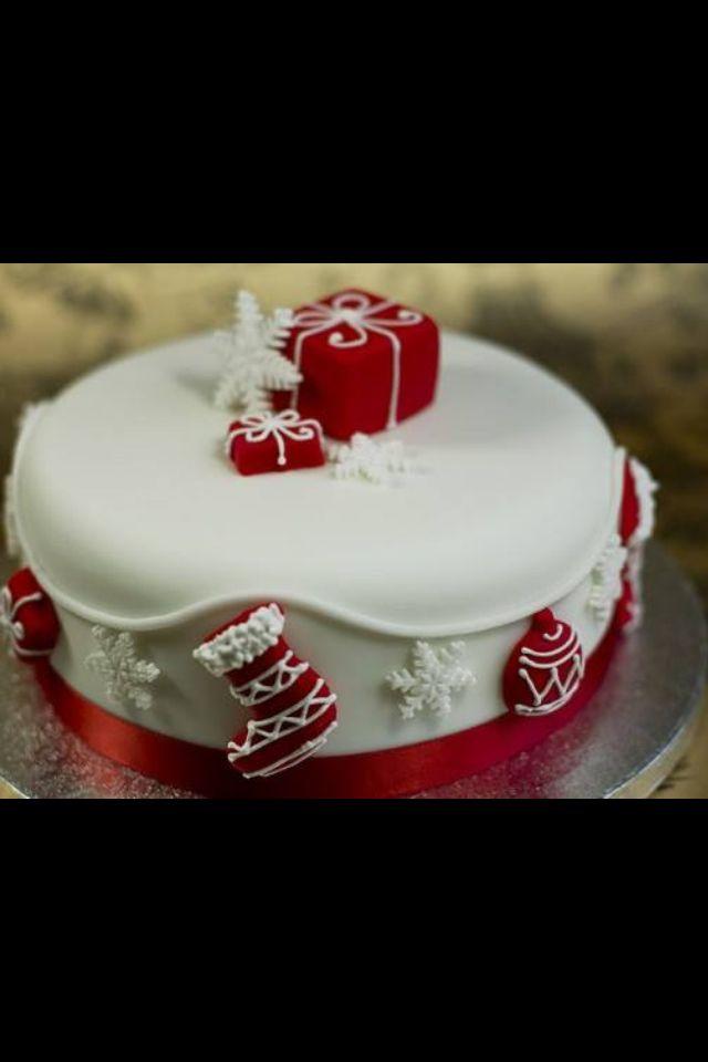 Decorating Cake Pops Fondant : Las 25+ mejores ideas sobre Torta de chupach?s en ...