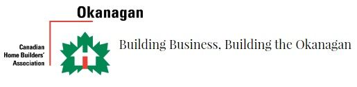 Canadain Home Builders' Association Okanagan - Point to Membership; click Member Directory.