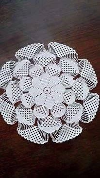 looking for this pattern