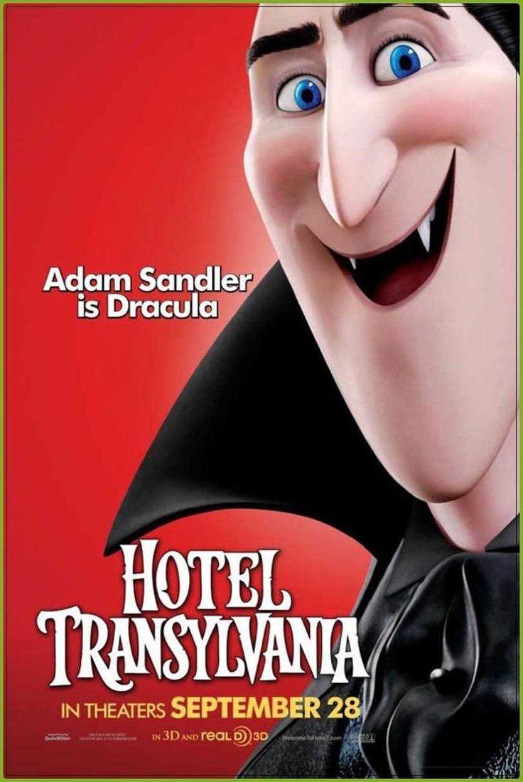 Hotel transylvania Hotel transylvania, Hotel