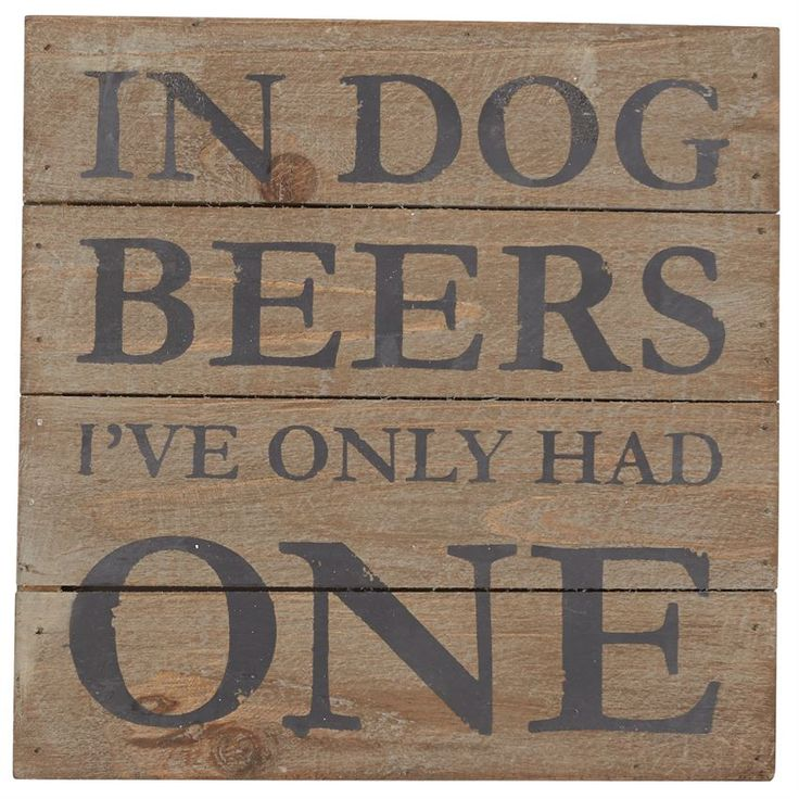 1000 Images About Funny Bar Signs For L5y On Pinterest: 1000+ Ideas About Beer Signs On Pinterest