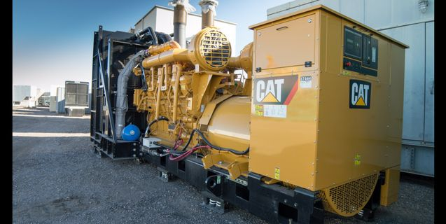 Techno Power Yemen offering the largest range of Cat used generator specifications available. If you need a diesel generator set of power potential, Techno power is a generator supplier in yemen has a standout among the best generator service, generator for sale in sama and generator spare parts .