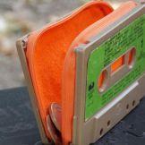 porte-monnaie-cassette-02