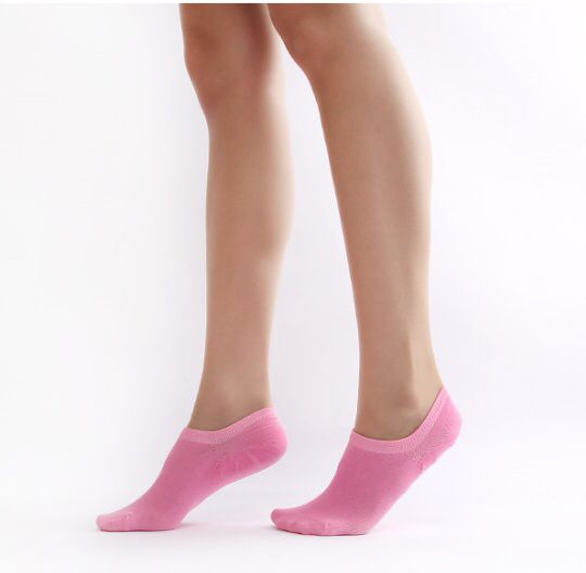 MEHYSOCKS  www.mehysocks.com Pink socks