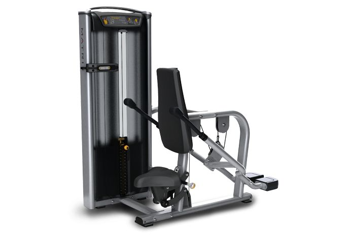 Triceps Press VS-S42