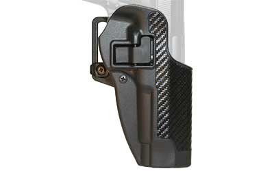 BlackHawk CQC SERPA Holster With Belt and Paddle Attachment, Fits Beretta 92/96 (not Elite/Brigadier), Right Hand, Carbon Fiber, Black Loading that magazine is a pain! Excellent loader available for your handgun Get your Magazine speedloader today! http://www.amazon.com/shops/raeind