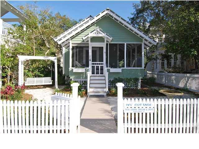 Best 20 Beach houses for sale ideas on Pinterest Hamptons beach