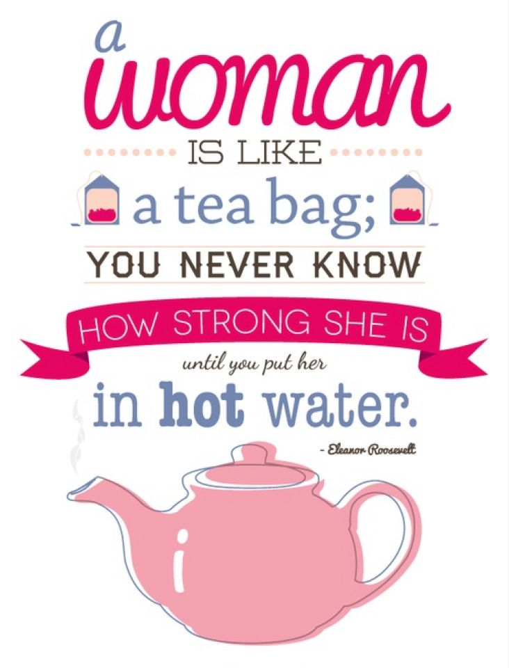Friendship Tea Sayings : Tea quotes on and books time piglet