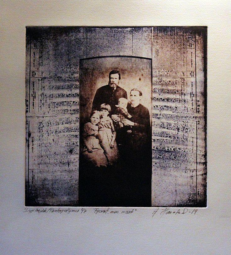 Mitt fotoalbum - www.galleri-aha.com