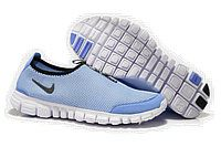 Kengät Nike Free 3.0 V3 Naiset ID 0002