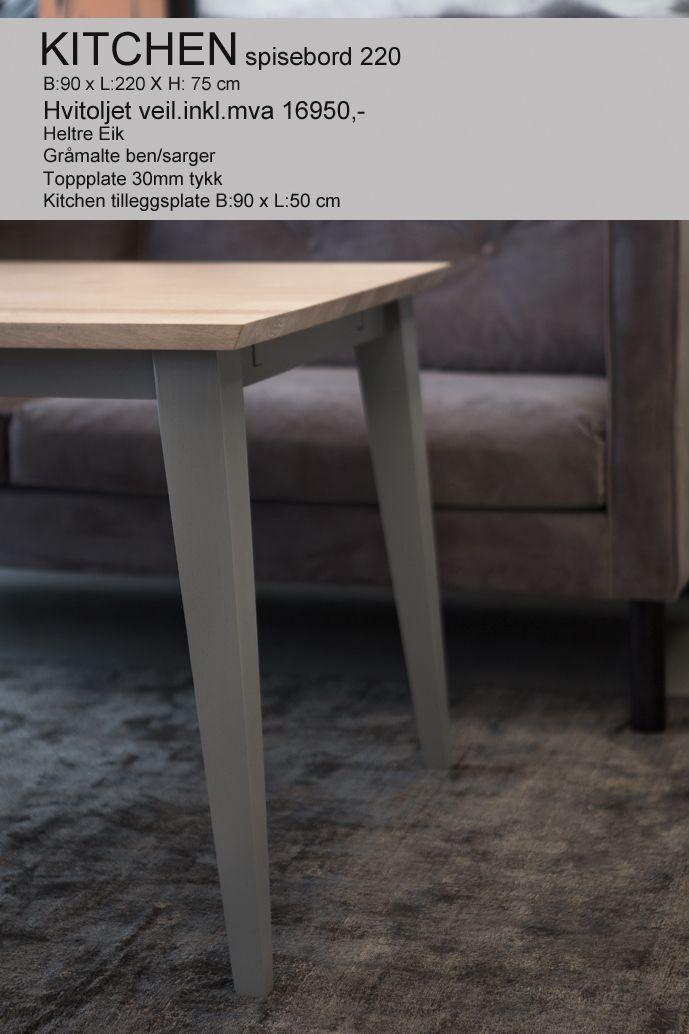nice table great design palma