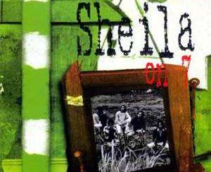 Sheila on 7 Album Anugerah Terindah Yang Pernah Kumiliki rar