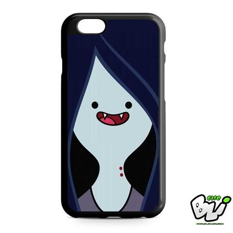 Adventure Time Marceline iPhone 6 | iPhone 6S Case
