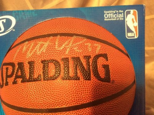 Metta-World-Peace-Signed-Autographed-Spalding-NFL-29-5-Basketball