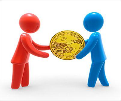 Sol Crédito.es, tasa de interés 0 en tu primer préstamo - http://leeresunplacer.com.ar/sol-credito-tasa-interes-0-primer-prestamo/