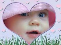 Come stimolare il linguaggio del tuo bambino - Crescere due gemelli
