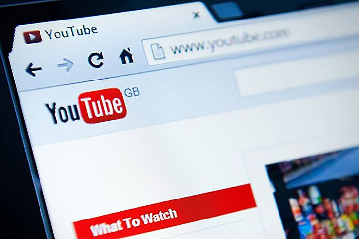 How to Use YouTube End Screens, Annotations and Cards in Your VideosBoost your YouTube—Boost your YouTube videos with these simple tools; Details>