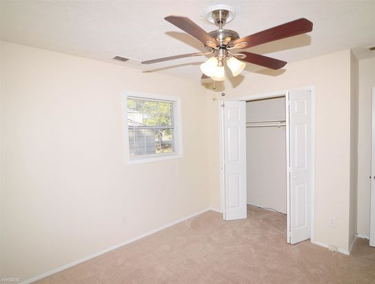 1320 Willow Dr, Riverdale, GA 30296 - Zillow