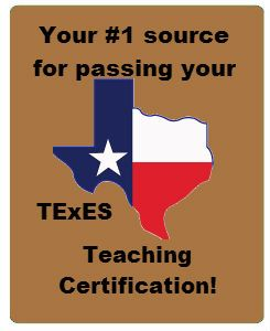 Do you want to teach in Texas? If so you will need to pass your TExES certification exams.  Our TExES practice exams with prepare you to pass your exams on your first try!    Use promo code SAVE-PINST to save 10% our your practice exams.  #Texesexams
