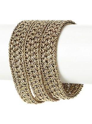 Karen London Holy Trinity Bracelet