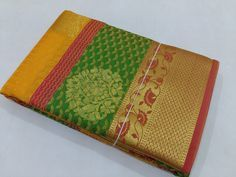 Kanchipuram Pure Silk Saree Wholesale in Kanchi Mahalakshmi Silks.  Call : +91 9941653218  http://www.kanchipuramsilkwholesale.com/  #kanchipuramsilkwholesale #wholesalesilksaree #purepattusaree #weddingsaree #kms #kanchimahalakshmisilks #silkshop  #manufacture #supplier #wholesale #designersarees #NewModelsarees #latestcollection