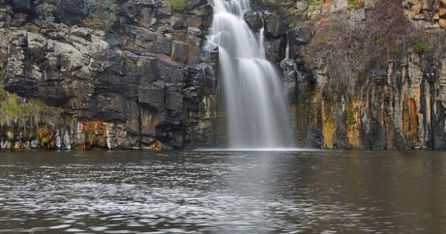 Beat's Guide to The Best Swimming Holes Around Melbourne | Beat Magazine