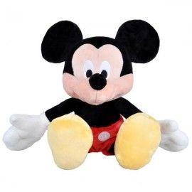 Disney Mickey Peluş 25 cm