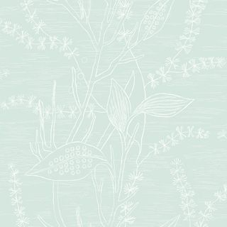 Alger 5368 - Arkiv Engblad - Engblad & C 379kr/rulle