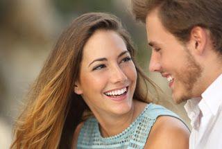 Amor: Meetme y Skout es lo mismo?
