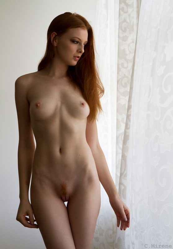 Kapri porn star style