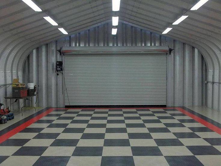 1000 Ideas About Garage Lighting On Pinterest Bicycle Wheel Garage Ideas And Garage Storage