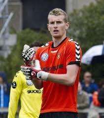 Lucas Hradecky