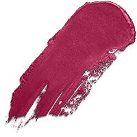 For $2.99 this CITY PROOF TWISTABLE INTENSE LIP COLOR in South Ferry Berry was perfect for my date night lipstick.