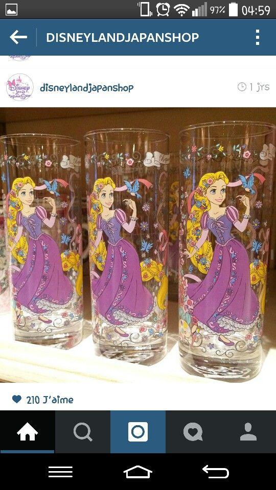 I Want Glasses…