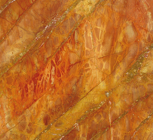 Rosso damasco_marble #marble #bigellimarmi #red #stonecollection