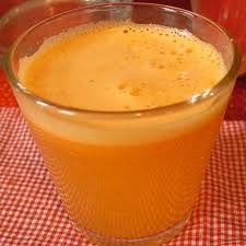 χυμός_μπροκολο_πορτοκαλι