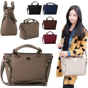 Korea Premium Bag Shopping Mall [COPI]  copi handbag no. SE-608 / Price : 162.55USD   #bag #leatherbag #premiumbag #totebag