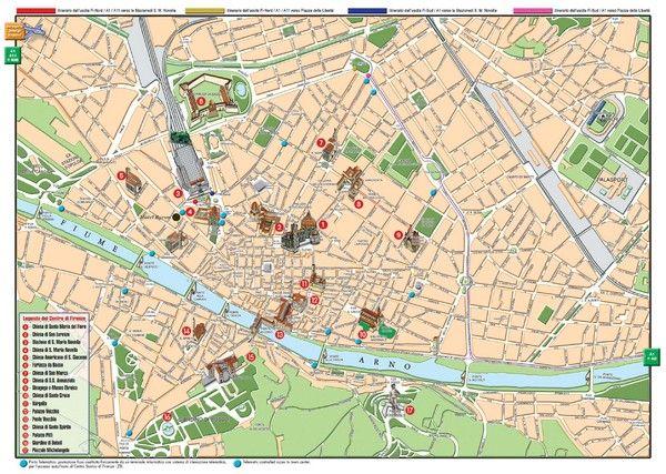 Die Besten Genoa Italy Map Ideen Auf Pinterest Karte Von - Italy map genoa