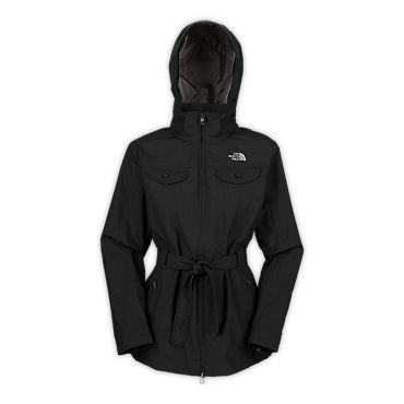 The North Face, K Jacket