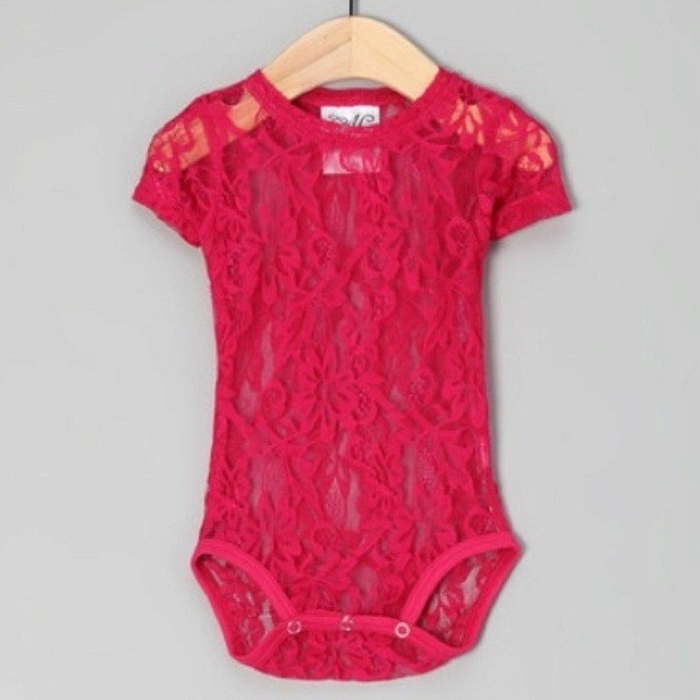 From Zulily.com. Lace over onesie!