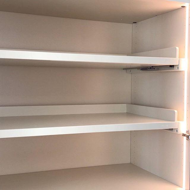 Idaw Schrank Nach Mass Einbauschranke Und Design Kommoden In 2020 Einbauschrank Schlafzimmerrenovierung Kommode