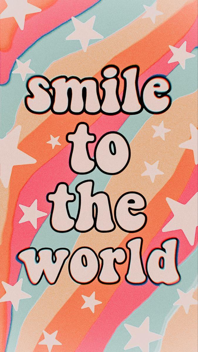 Emily Wallpaper Monogram Backgrounds Pretty Wallpapers Cellphone Wallpaper